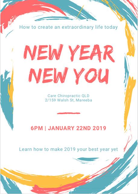 New Year 2019 Mareeba.jpg