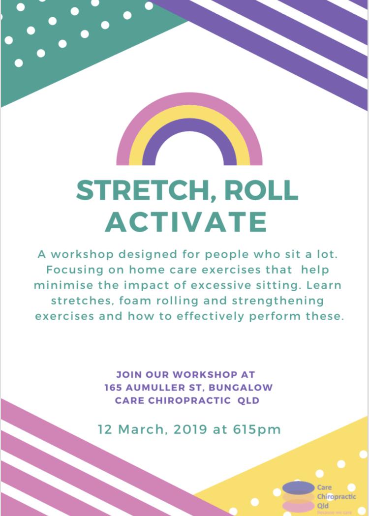 StretchRollActivateCNS2019.jpg