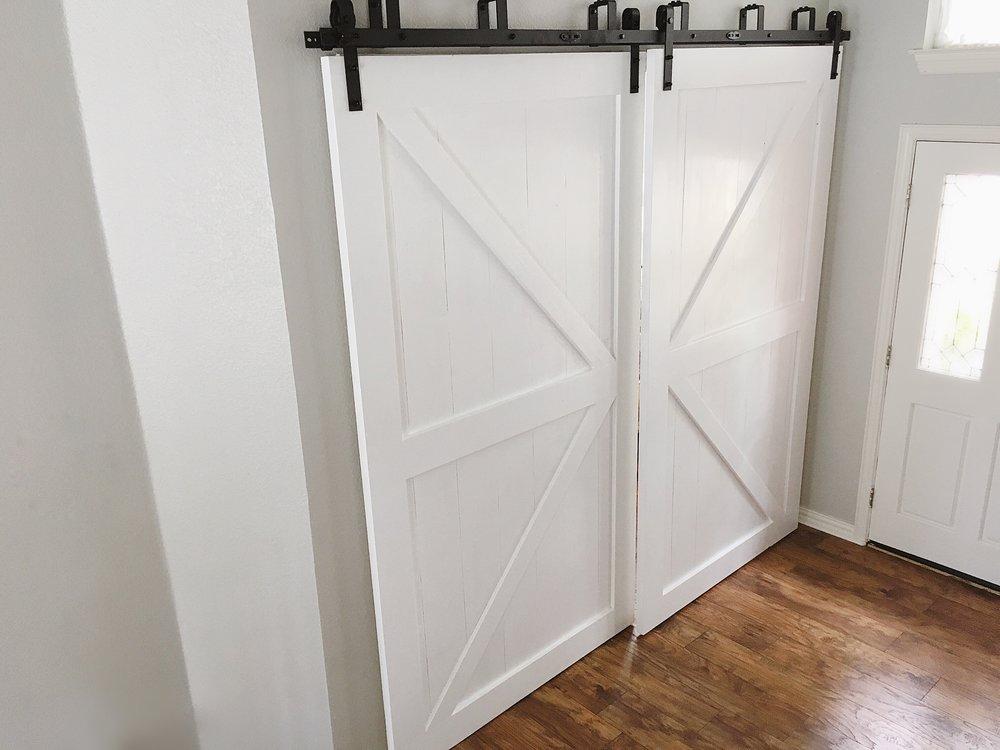 Calli Barn Doors2.JPG