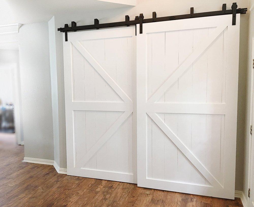 Calli Barn Doors1.JPG