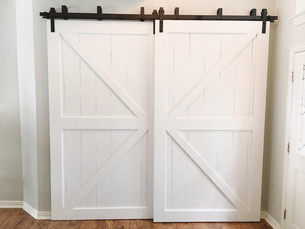 Calli Barn Doors3.JPG