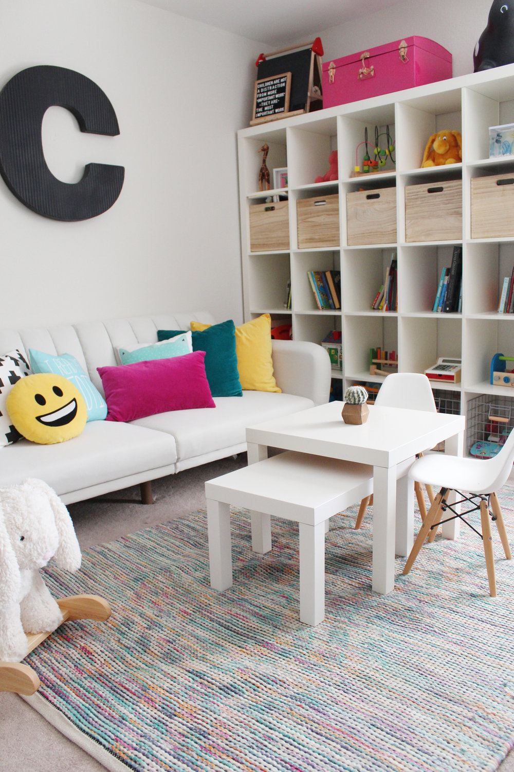 Cavie House Playroom 7.jpg