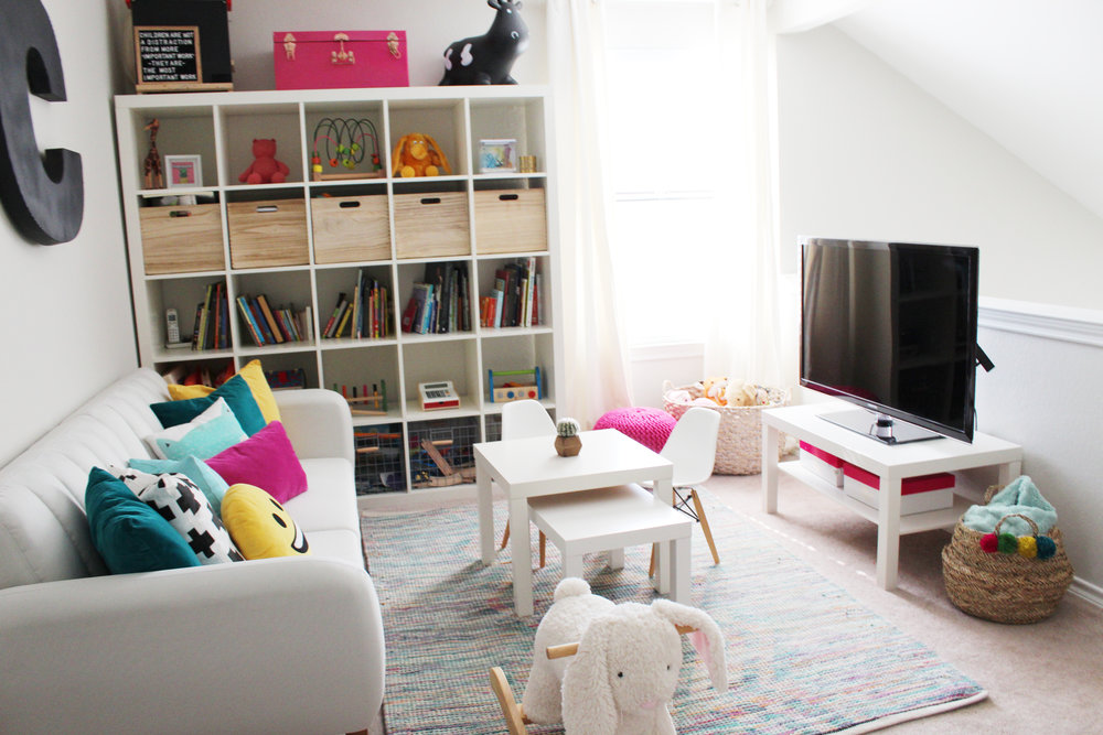 Cavie House Playroom 6.jpg