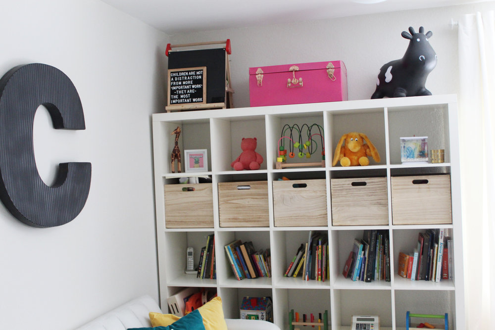 Cavie House Playroom 5.jpg
