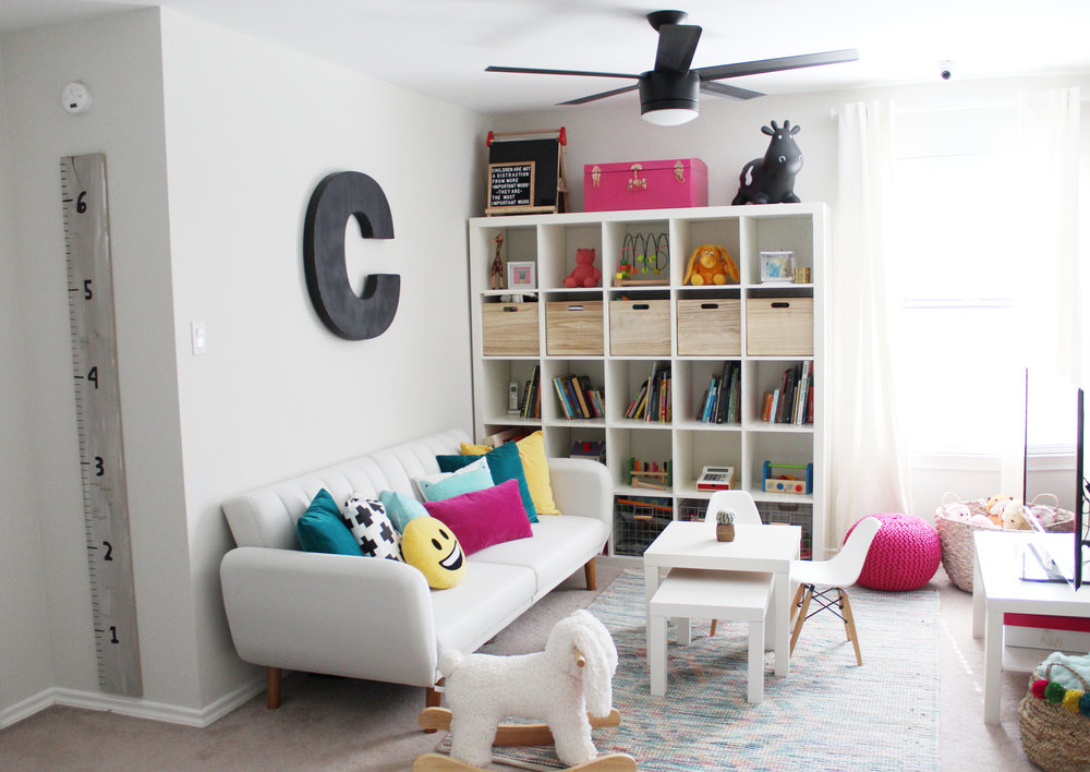 Cavie House Playroom 3.jpg