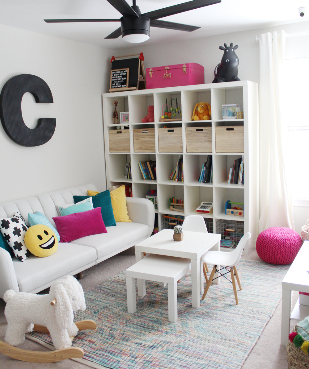 Cavie House Playroom 2.jpg