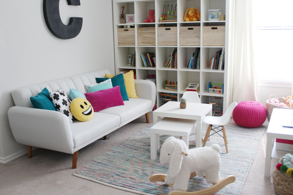 Cavie House Playroom 1.jpg