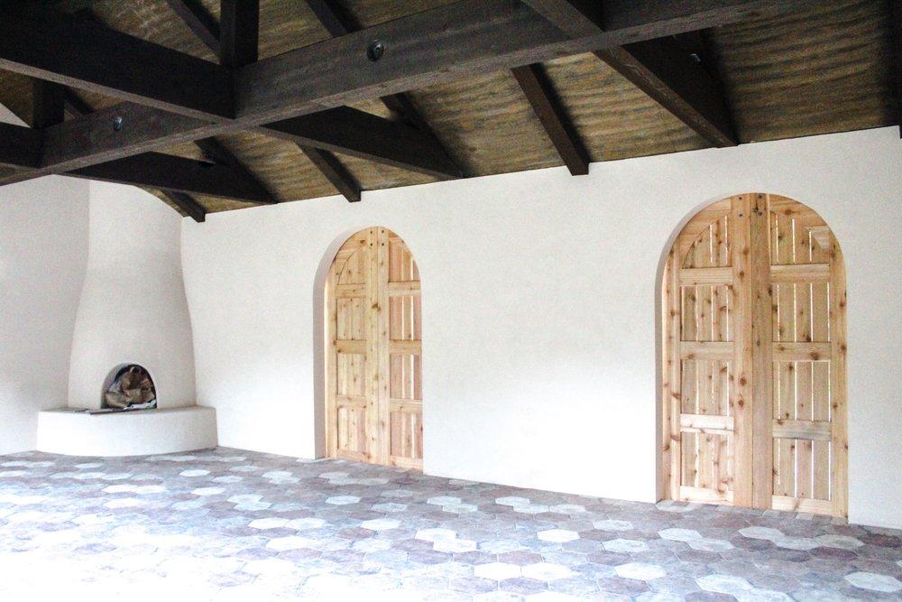 Larry Jones Mediterranean Barn Doors FINAL Edits2.JPG