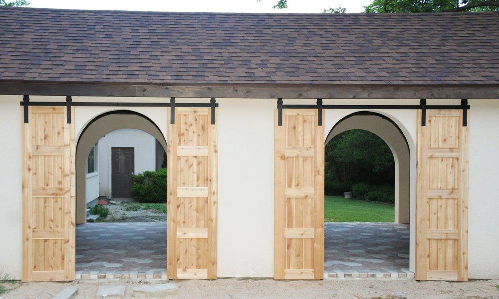 Larry Jones Mediterranean Barn Doors FINAL Edits5.JPG