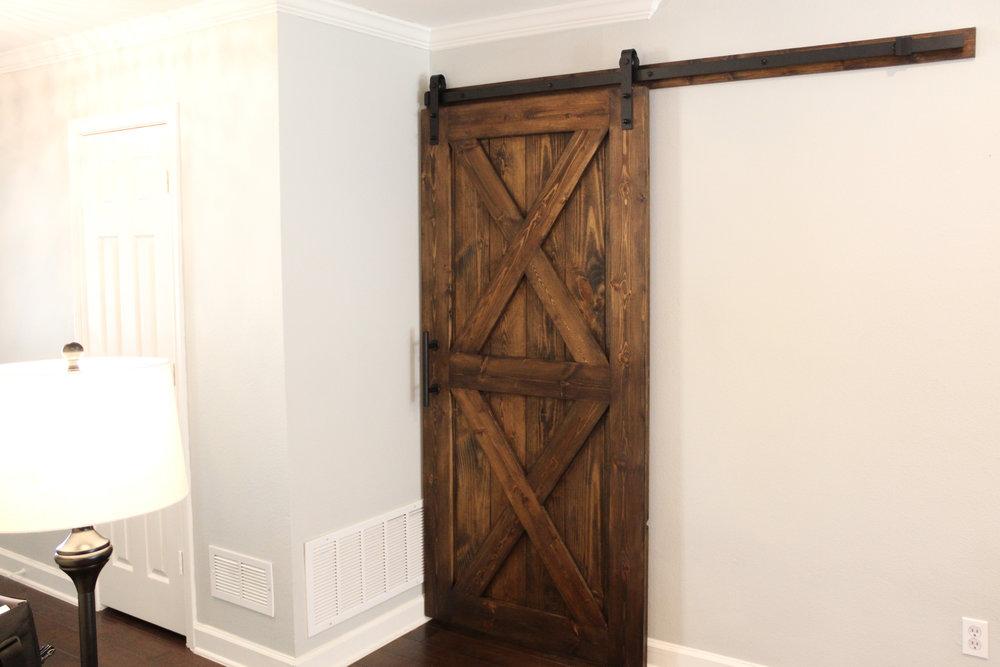Brandenberg Stained Double X With Border Barn Door EDITED-2.jpg