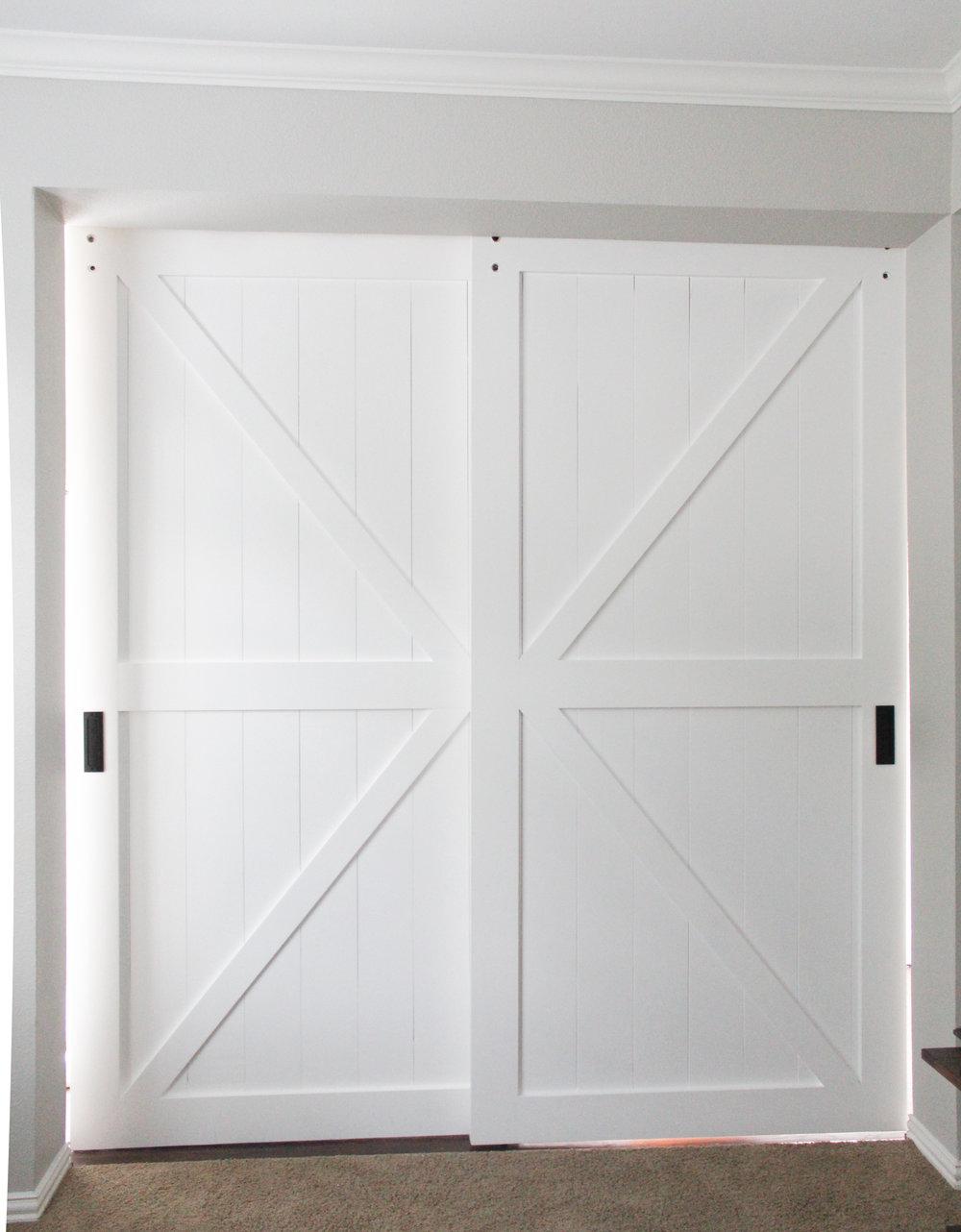 Horsfall Barn Doors 3-5.jpg
