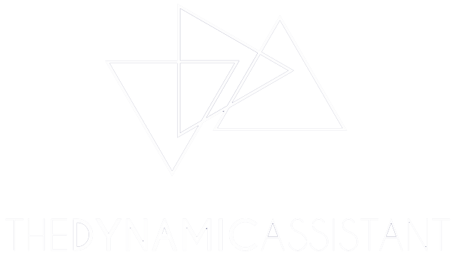The Dynamic Assistant