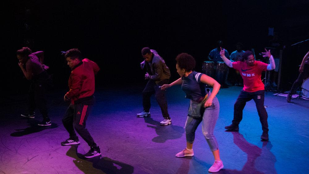 Lakai Dance Theatre_NY_OpenRehearsals-88.jpg