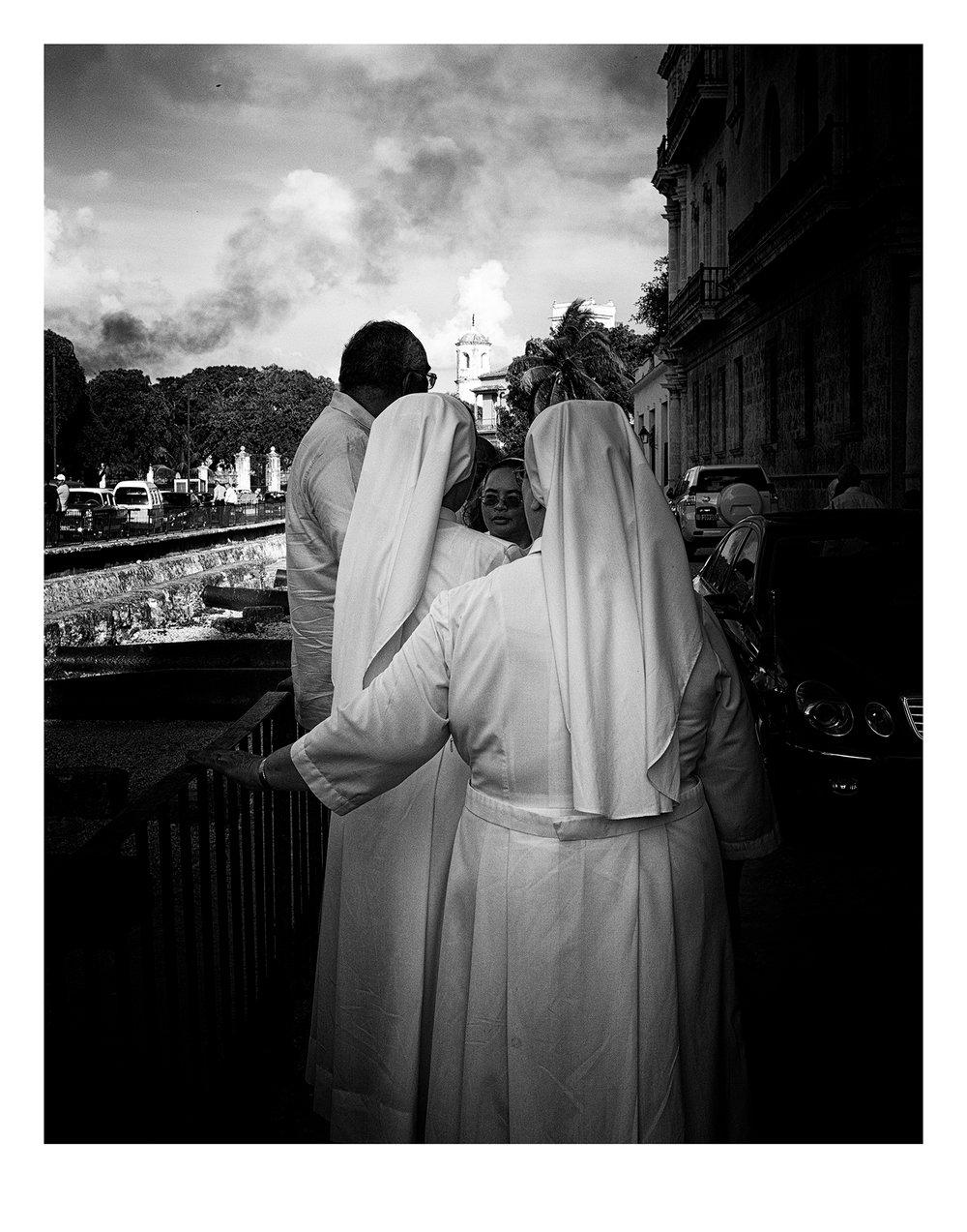 nuns-priests02.jpg