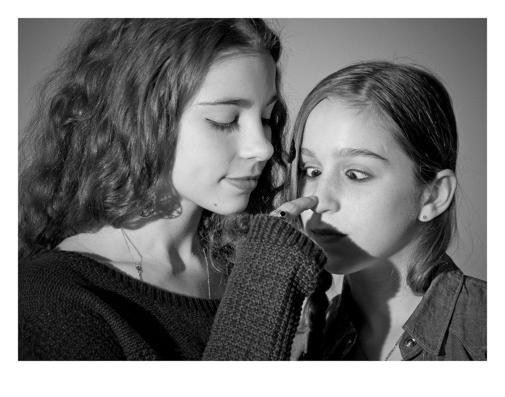 sister-noseBW.jpg