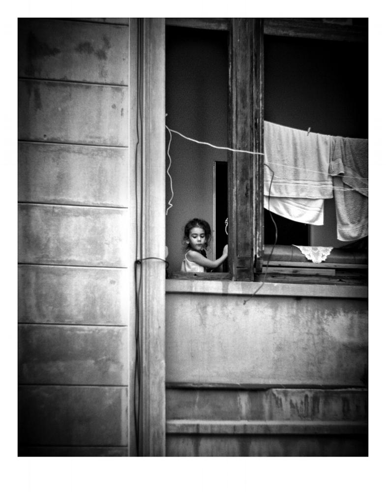 The Little Spy | Ed. 2/10