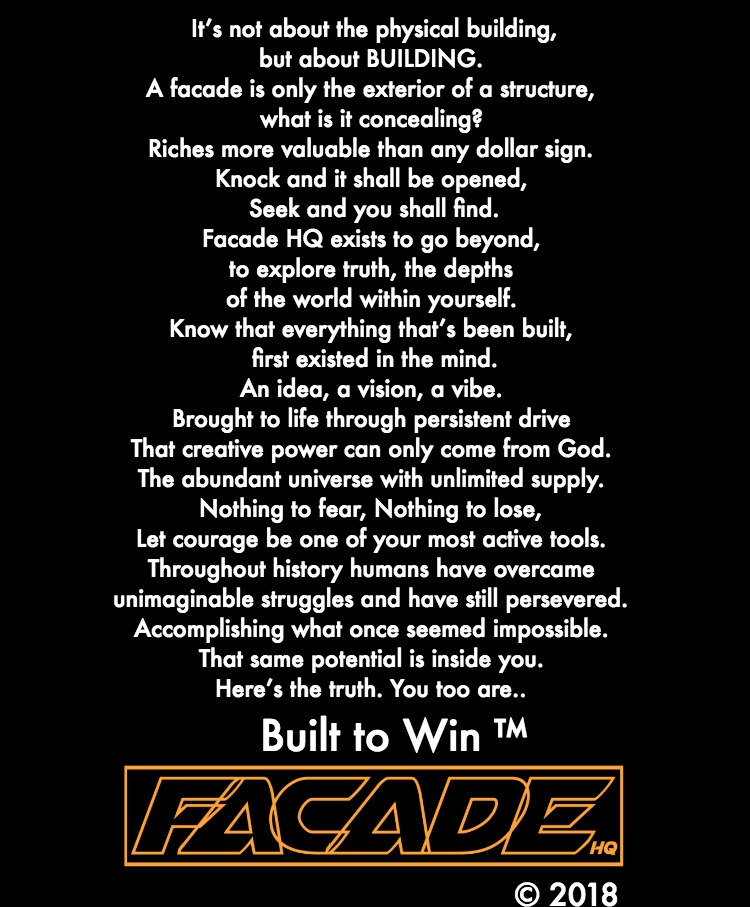 built to win poem manifest facadehq construction facade bg wolf edited tk6.jpg