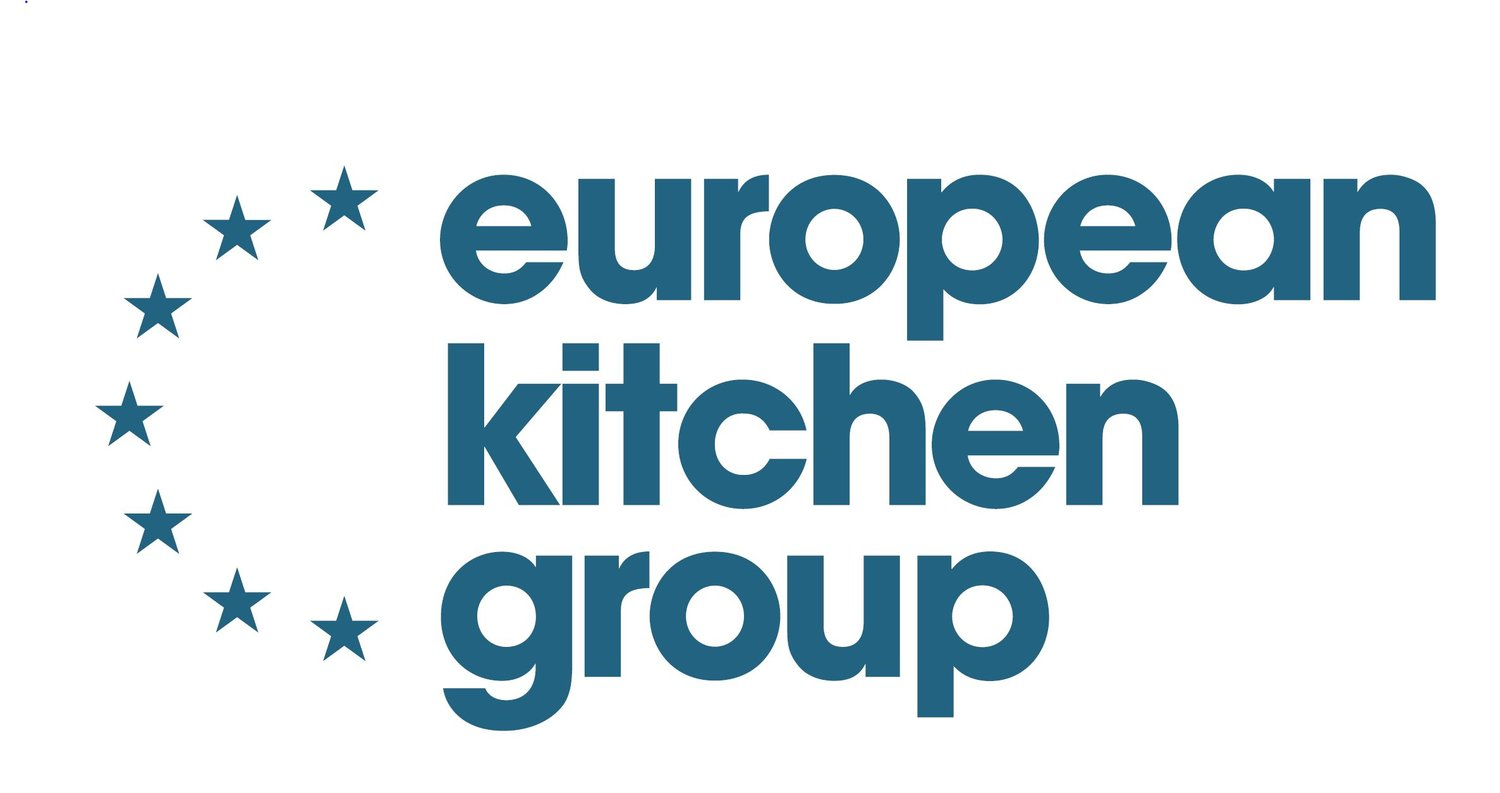 European Kitchen Group