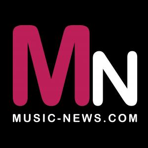 Music-News-Logo-300x300.png