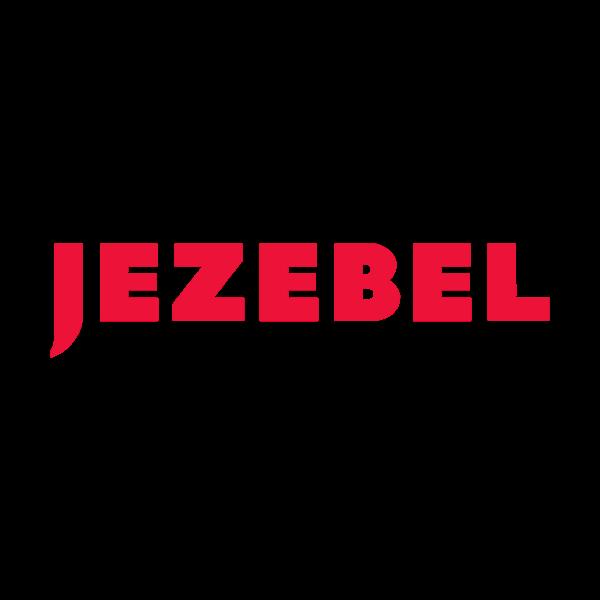 jezbel.png