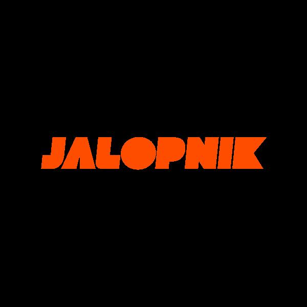 jalopnik.png