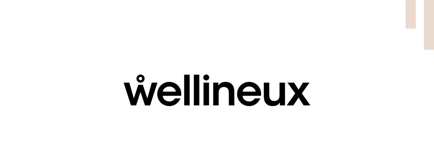 Corporate Health, Workplace Wellness & Wellbeing | Wellineux