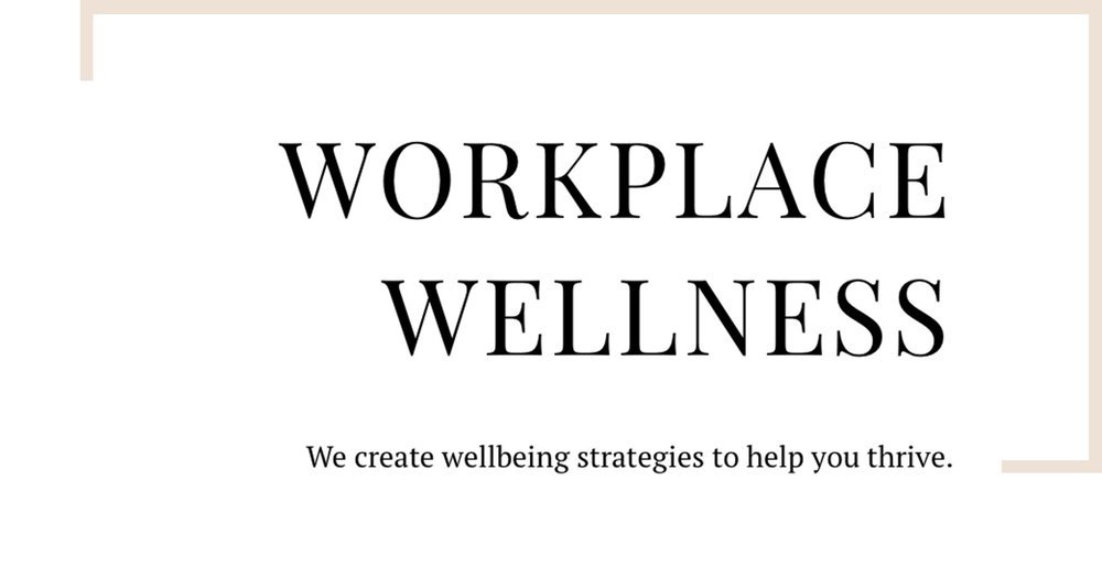 workplace-wellness-and-wellbeing.jpg