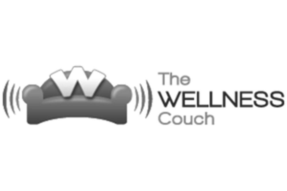 wellness couch.jpg