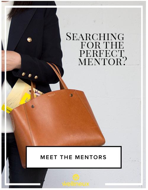 mentor banner.jpg