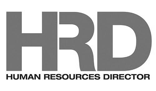 HRD_logo_500x500-cropped.jpg