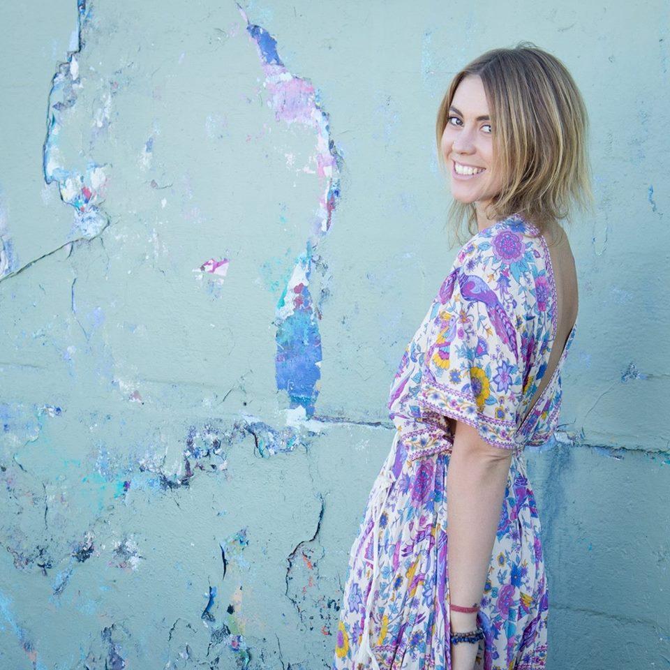 Emma Maidment - Bio Pic [1].jpg