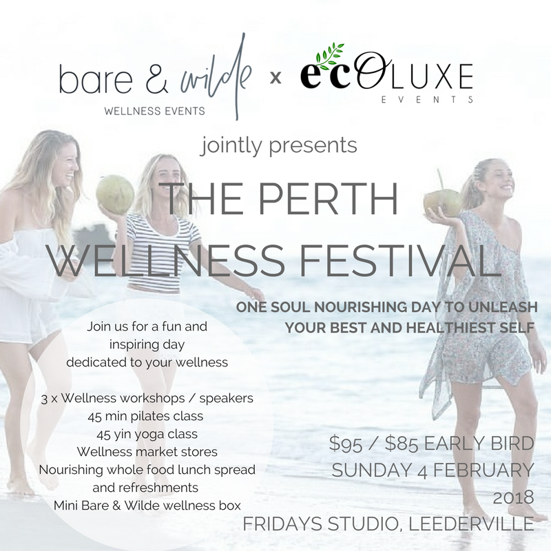 The Perth Wellness Festival IG Artwork[1].png
