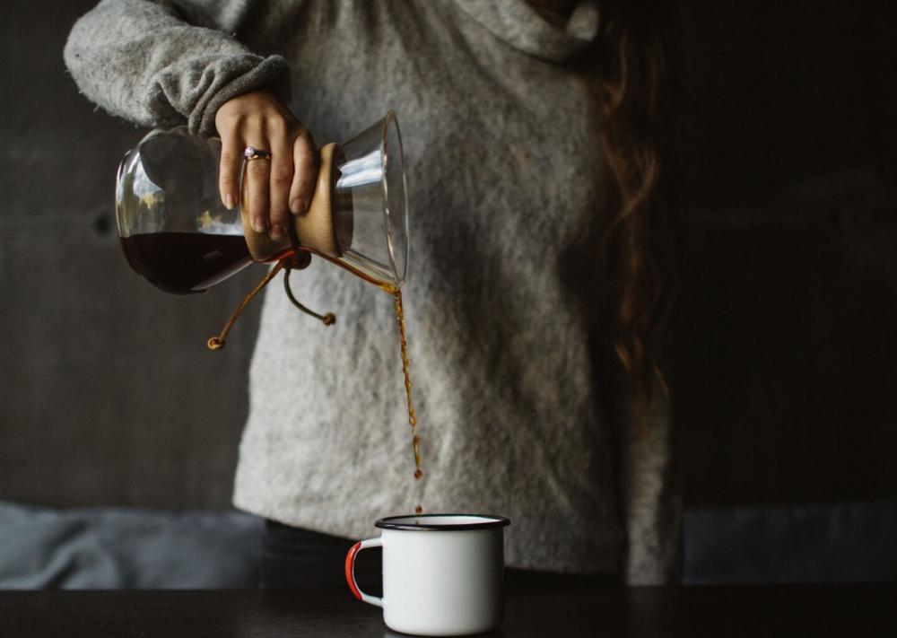 W - Coffee.png