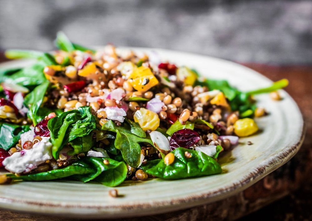 W Beet and QUINOA SALAD.jpg