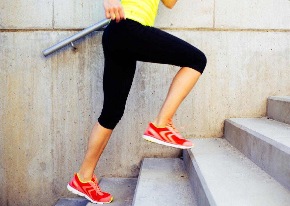 W Treadmill.jpg