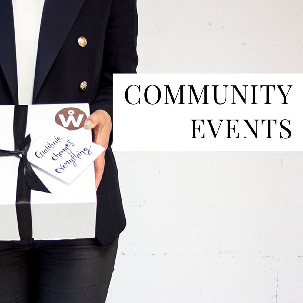 community-wellness-events.jpg