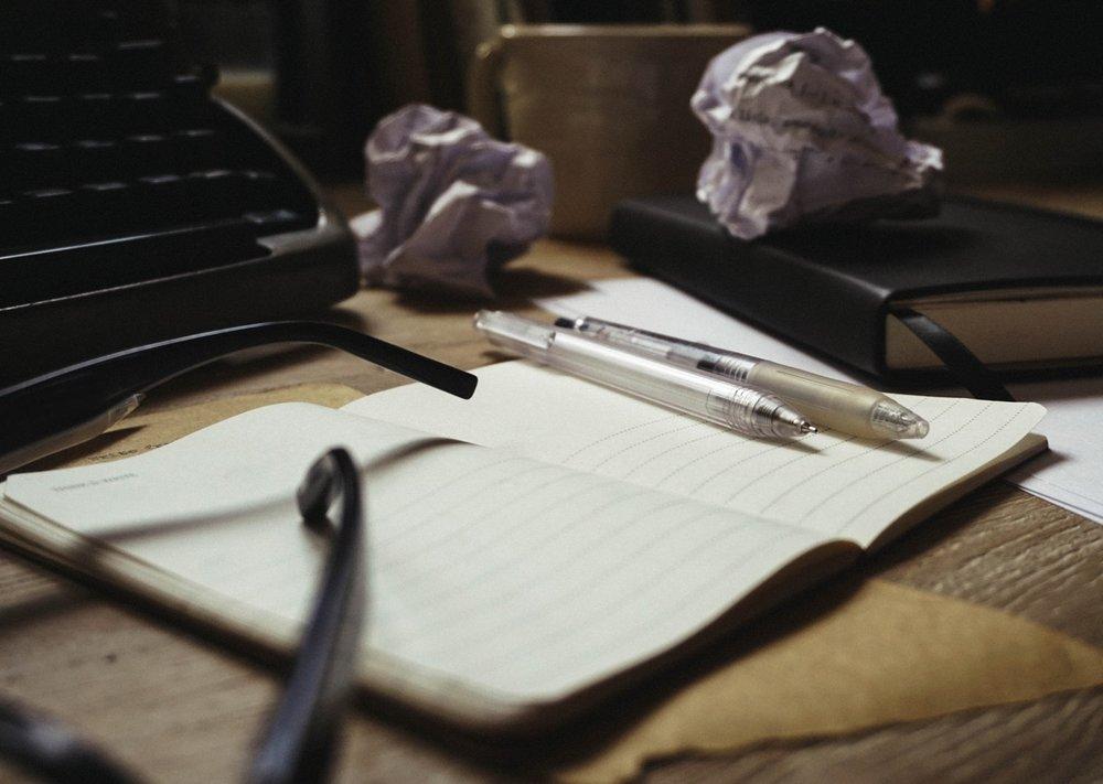 W Journaling.jpg