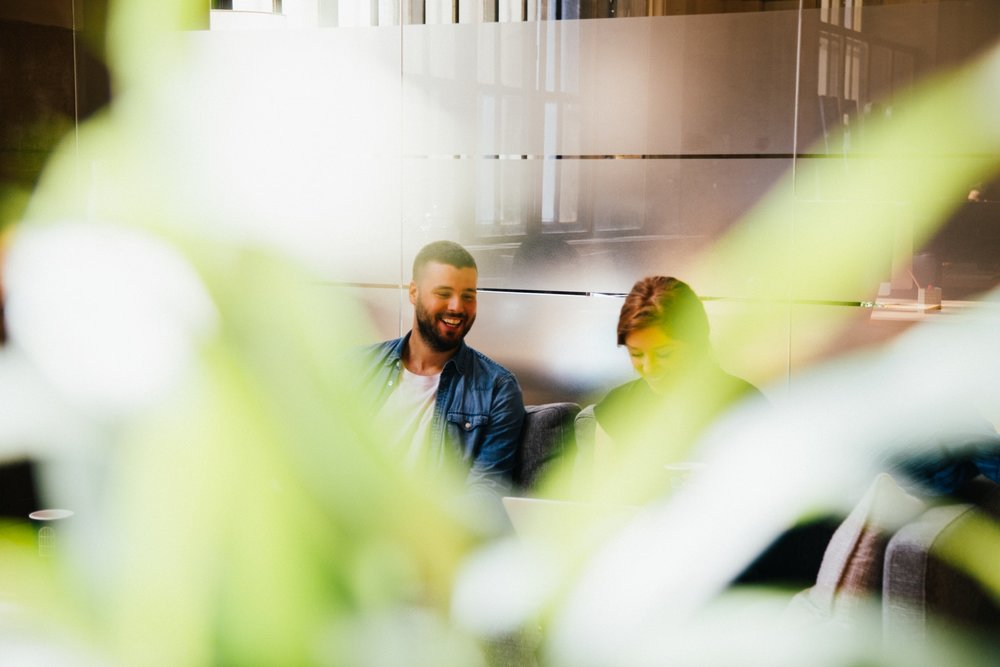 Wellineux-mental-health-mindfulness-training-what-is-mindfulness-workplace-wellness-positive-side-to-negative-feedback