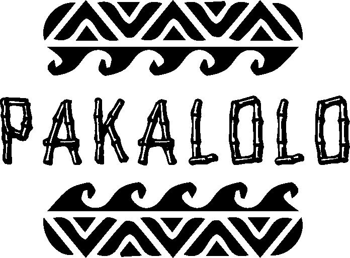 pakalolo_logo_black