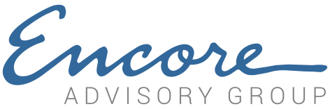Encore Advisory Group