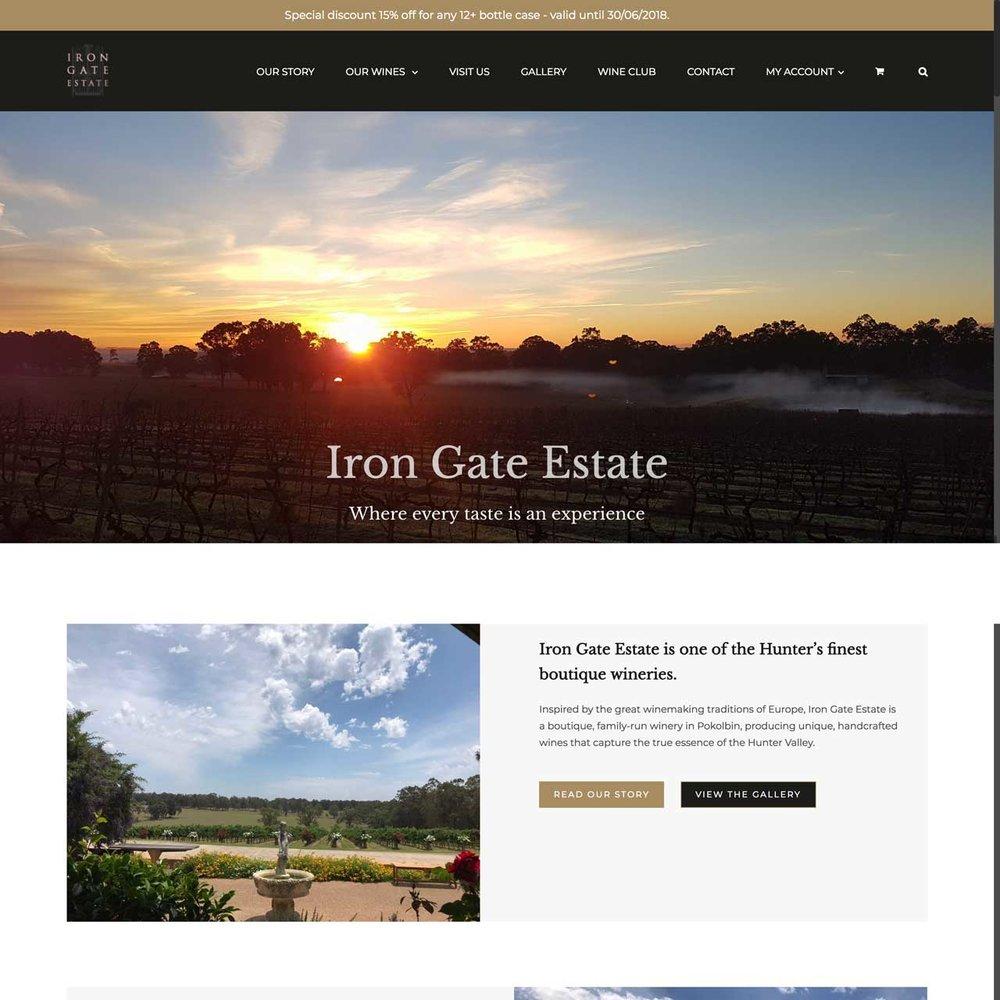 IronGateEstate.jpg