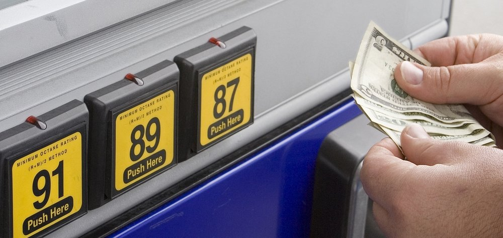 iStock-116927236-expensive-gas.jpg