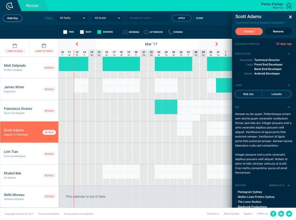 company_calendar_flyout copy.png
