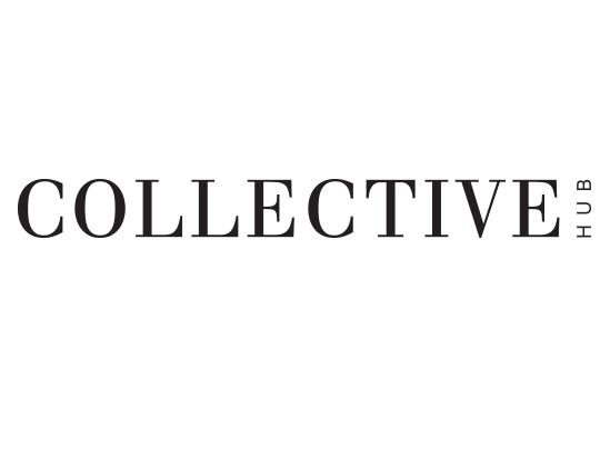 collectivehub.png