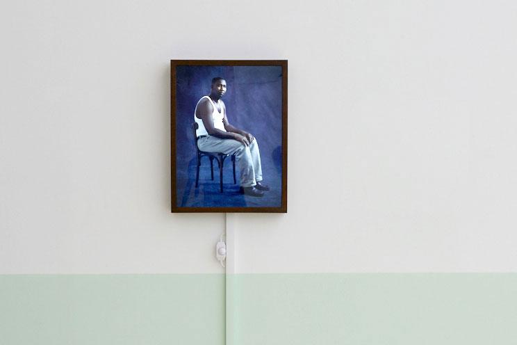 1.-Exhibition--Michal-Heiman0098.jpg