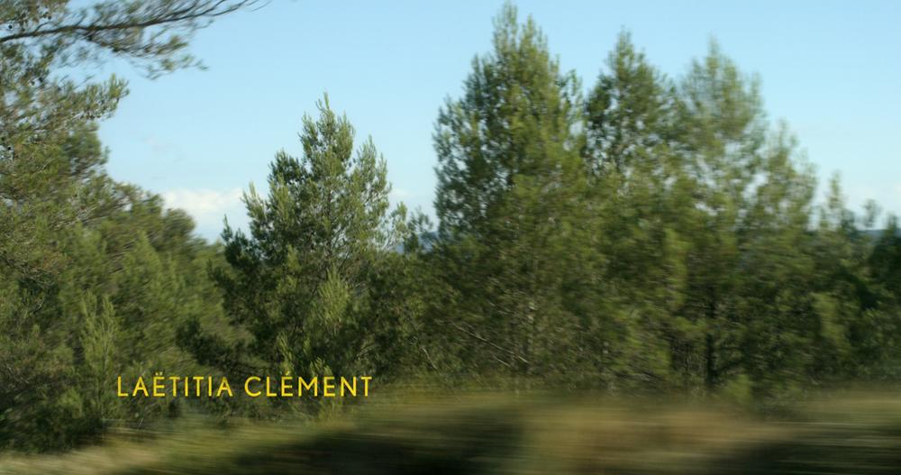 LUNA_LAETICIA_CLEMENT.png