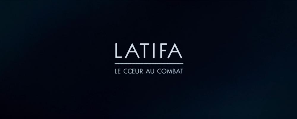 latifa title.png