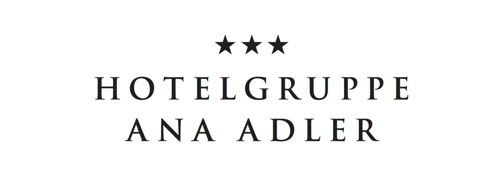 Logo-Adler.jpeg