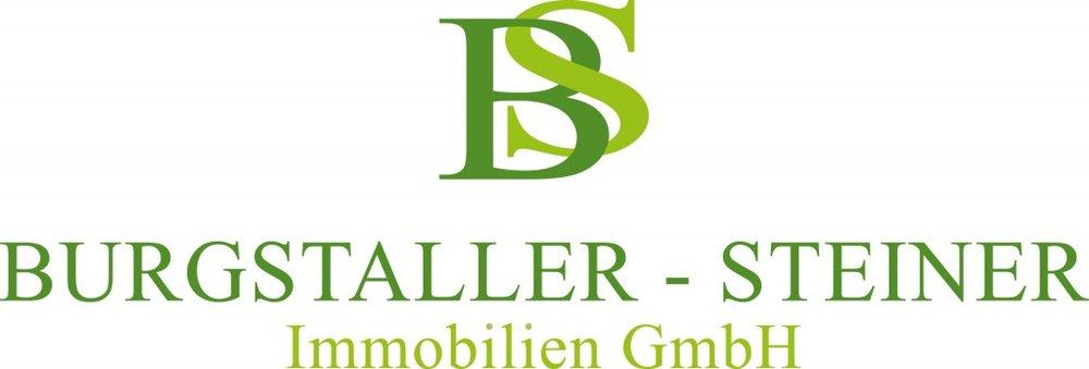 bs-logo-1024x347.jpeg