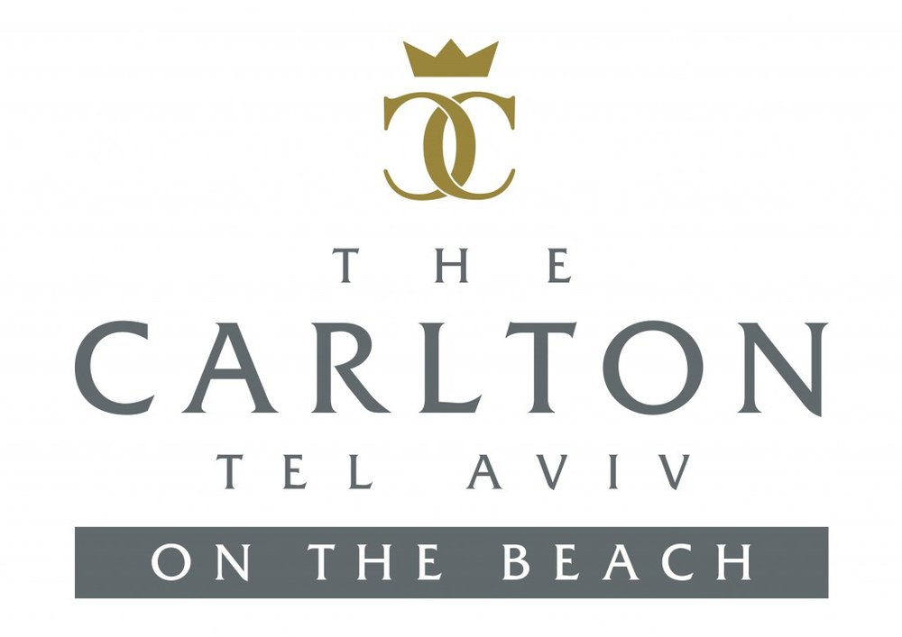 carlton-on-the-beach-logo-color-1024x724.jpeg